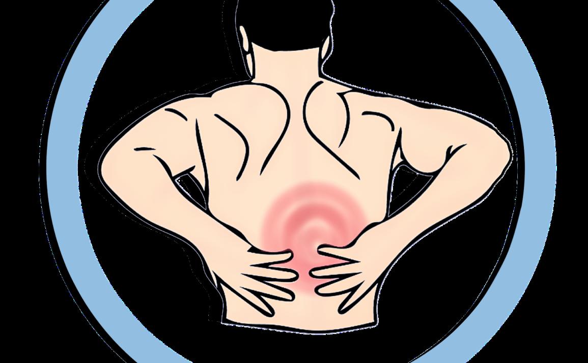 La douleur chronique