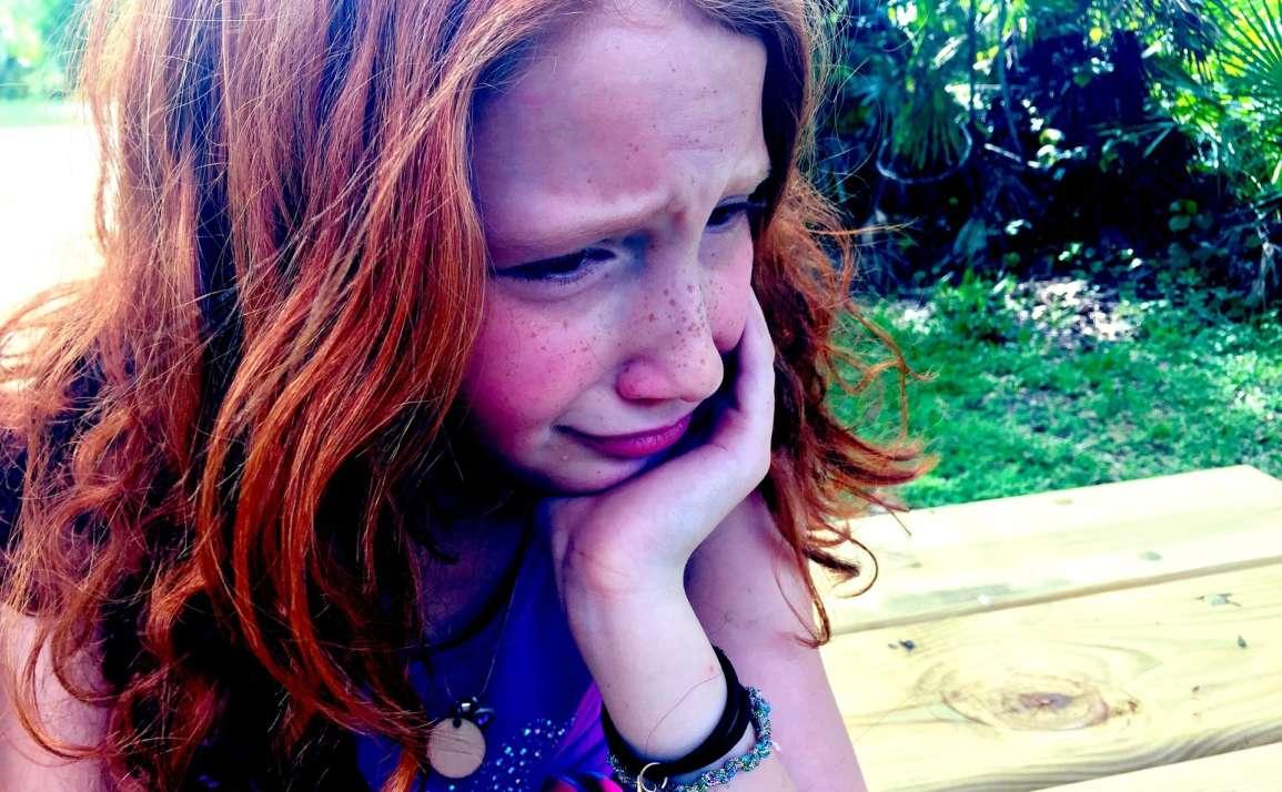 Le mutisme sélectif et l'hypnose